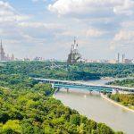 Архитектурные сооружения как отражение идеологии государства Российского в его историческом развитии