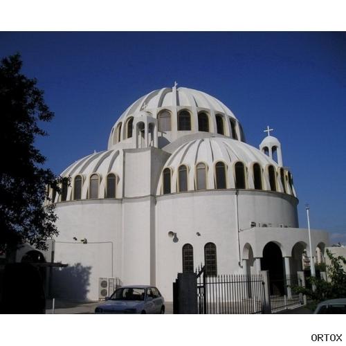 Кипр 2