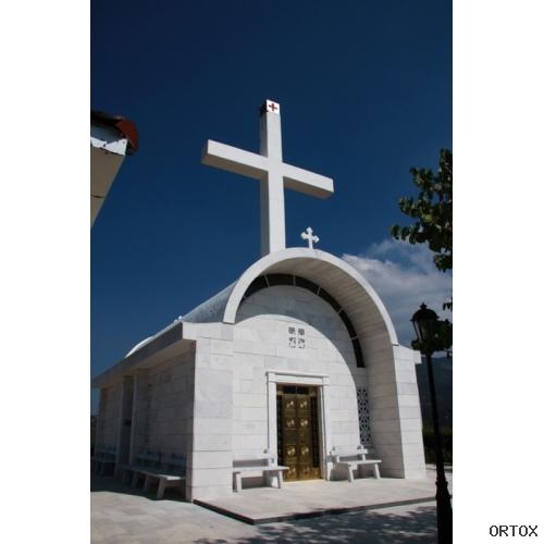 Кипр 3