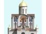 Храм-памятник в Жуковском