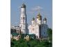 Храм в Брянске