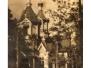 Храм в Дзинтари