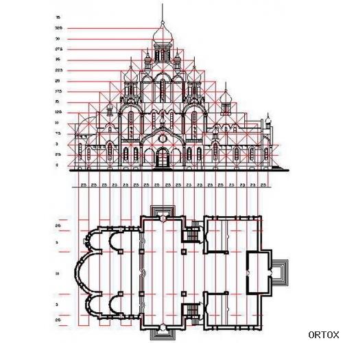 Модульная система построения